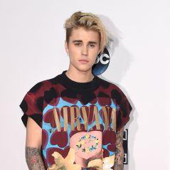 Justin Bieber pode perder posto em anúncio da Calvin Klein por ter nudes vazadas na internet!
