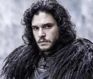 """De """"Game Of Thrones"""": sexto livro da saga ganha data de lançamento"""