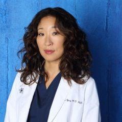 """De """"Grey's Anatomy"""": na 13ª temporada, Cristina Yang de volta? Possível retorno movimenta o Twitter!"""
