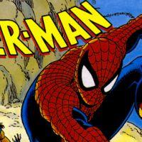 """Clipe de novo """"X-Men"""" será exibido em """"O Espetacular Homem-Aranha 2"""""""