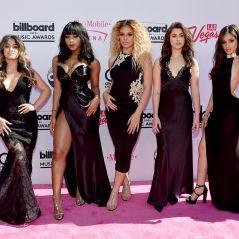 Fifth Harmony em crise? Lauren Jauregui para de cantar e chora no meio de show do grupo!