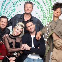 """Do """"The Voice US"""": na 11ª temporada, com Miley Cyrus, veja 8 motivos para assistir o reality!"""