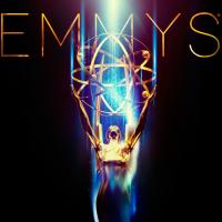 """Do Emmy Awards 2016: """"Game of Thrones"""" se torna série dramática mais premiada da história!"""