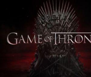 """No Emmy Awards 2016: premiação preliminar torna """"Game of Thrones"""" a série dramática da história!"""