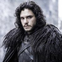 "Do Emmy Awards 2016: ""Game of Thrones"" se torna série dramática mais premiada da história!"