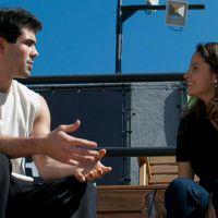 """Novela """"Malhação"""": Nanda (Amanda de Godoi) e Rômulo juntos? Menina faz grande revelação a Jéssica!"""