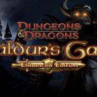 """Game """"Baldur's Gate: Enhanced Edition"""", finalmente, chega para Android"""