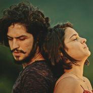 """Novela """"Velho Chico"""": Miguel (Gabriel Leone) e Olívia vão transar novamente! Entenda"""
