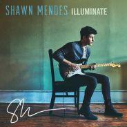"""Shawn Mendes libera """"Don't Be a Fool"""", nova música do álbum """"Illuminate"""". Ouça!"""