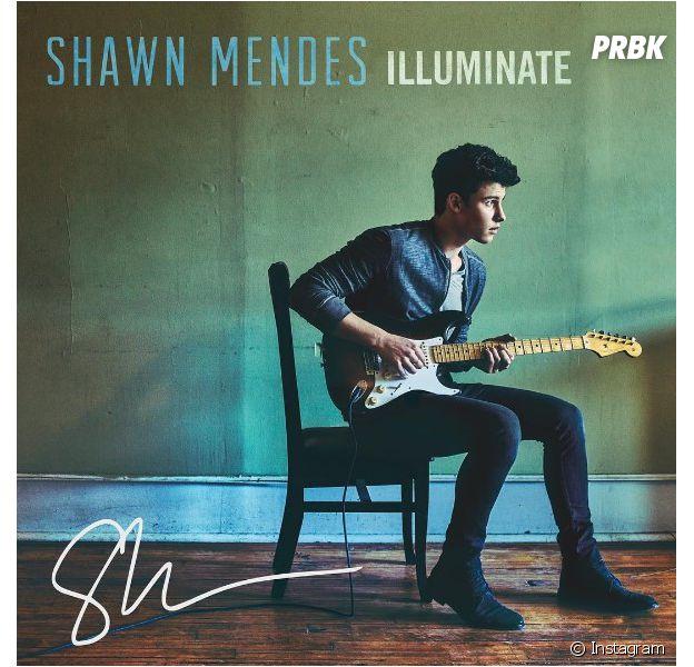 """Shawn Mendes libera música nova, """"Don't Be a Fool"""""""