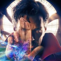 """De """"Doutor Estranho"""", com Benedict Cumberbatch: novo vídeo revela cenas inéditas!"""
