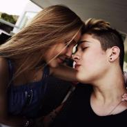 Larissa Manoela e João Guilherme Ávila apaixonados: Atriz publica nova foto romântica e se declara!
