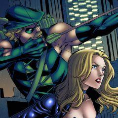 Arqueiro Verde e Canário Negro, Coringa e Arlequina e os casais mais amados dos quadrinhos!