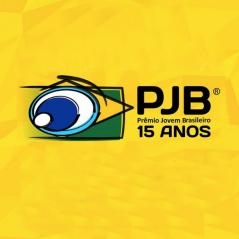Prêmio Jovem Brasileiro 2016: Sophia Abrahão, Fiuk, Nah Cardoso e mais já confirmaram presença!