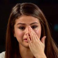 Selena Gomez e 5 motivos para a cantora estar triste e #chateada com a vida