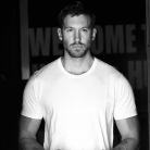 "Calvin Harris anuncia música nova com Big Sean e comemora o sucesso do single ""My Way"""
