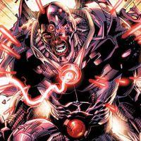 """Ator da Broadway é escalado para interpretar Cyborg em """"Batman vs. Superman"""""""