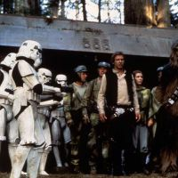 """Saga """"Star Wars"""" na Netflix! Filmes da franquia serão adicionados ao serviço de streaming"""