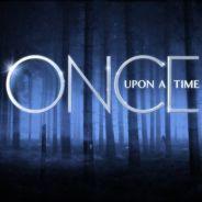 """Em """"Once Upon A Time"""": na 6ª temporada, personagem morto vai voltar à série!"""
