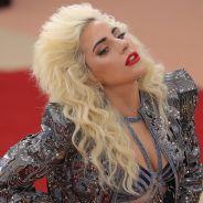 """Lady Gaga anuncia show no Super Bowl 2017 e fãs reagem: """"Me tremendo"""""""