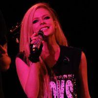 Avril Lavigne no Brasil: show cheio de surpresas e sensualidade em São Paulo