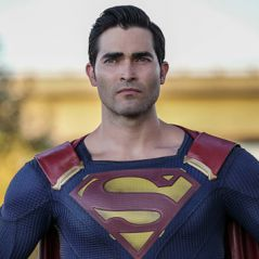 "De ""Supergirl"", Superman (Tyler Hoechlin) pode ganhar série individual!"