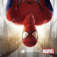 """Game """"The Amazing Spider-Man 2"""" chega aos consoles juntinho com novo filme"""