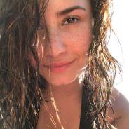 """Demi Lovato anuncia pausa na carreira pelo Twitter e revela: """"Não fui feita para esses negócios"""""""