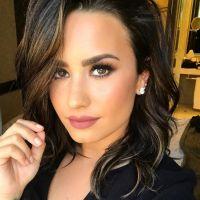 """Demi Lovato longe dos estúdios? Cantora põe dúvida sobre novo álbum: """"Não vai vender mesmo"""""""