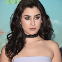 Lauren Jauregui, do Fifth Harmony, se afasta do Twitter após desentendimento! Entenda