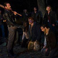 """Em """"The Walking Dead"""": na 7ª temporada, estreia matará duas protagonistas, confirma ator!"""