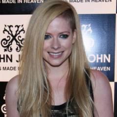 Avril Lavigne no Brasil: Meet & Greet com cantora vira piada na internet