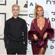 Justin Bieber, Beyoncé e mais aparecem na lista de artistas que mais vendem álbum no mundo!