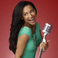"""Polêmica em """"Glee"""": Santana pode estar fora da 6ª temporada!"""