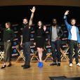 """Série """"Os Defensores"""", da Netflix: produção começará a ser gravada em novembro e pode estrear em 2017"""