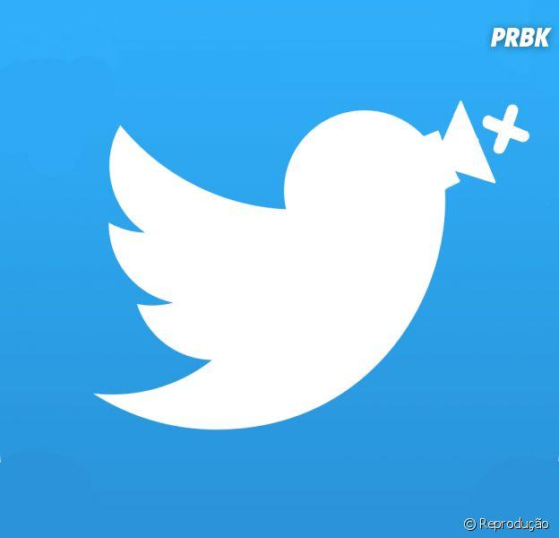 Twitter está testando nova versão que permitir silenciar seguidores