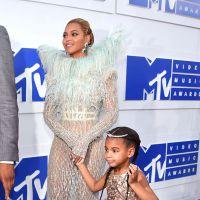 Blue Ivy, filha de Beyoncé, Mel Maia e outras crianças famosas: quem você gostaria de ser?