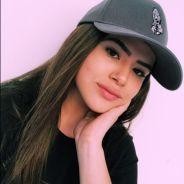 """Maísa Silva, de """"Carinha de Anjo"""", rainha do Youtube? Confira os melhores desafios do canal da gata!"""