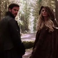 "Final da 3ª temporada de ""Once Upon a Time"": episódio duplo e trailer novo!"