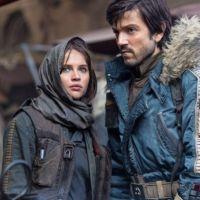 """De """"Rogue One: Uma História Star Wars"""": trailer final é divulgado e revela detalhes da história!"""
