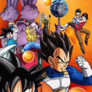 "De ""Dragon Ball Super"": Black Goku, Vegeta e os personagens mais poderosos da série!"