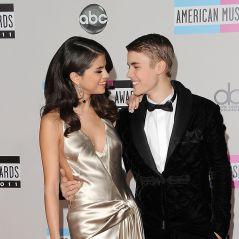 Justin Bieber e Selena Gomez: cantor pode ter feito nova declaração em show. Entenda!