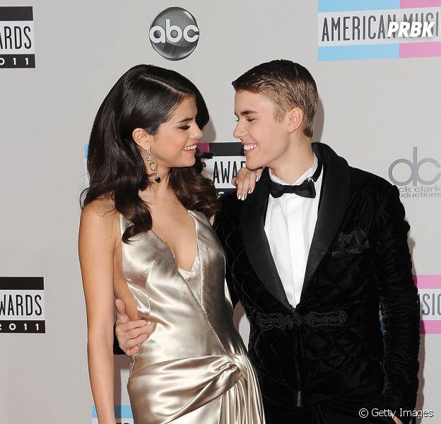 "Justin Bieber homenageou mesmo a Selena Gomez durante show da ""Purpose World Tour""?"