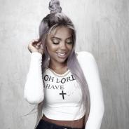 Ludmilla lança playlist no Spotify com Biel, Anitta, Wesley Safadão, MC Guime e mais. Ouça agora!