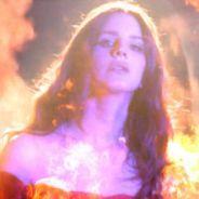 """Lana Del Rey lança clipe de """"West Coast"""" e vira Katniss de """"Jogos Vorazes"""""""