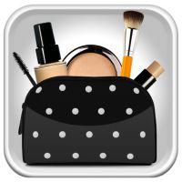 """""""Perfect365"""" e outros aplicativos que fazem sua maquiagem em um clique!"""