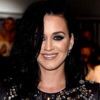 Katy Perry vai ser mamãe? A cantora diz que crianças são sua nova prioridade!