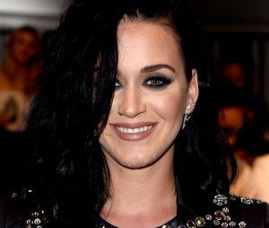 Katy Perry diz que crianças são o seu novo foco!