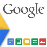 """Tudo sobre o """"Google Drive"""", o armazenamento online de documentos da Google"""