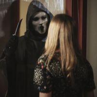 """Em """"Scream"""": especial de Halloween traz surpresas e muitos assassinatos!"""